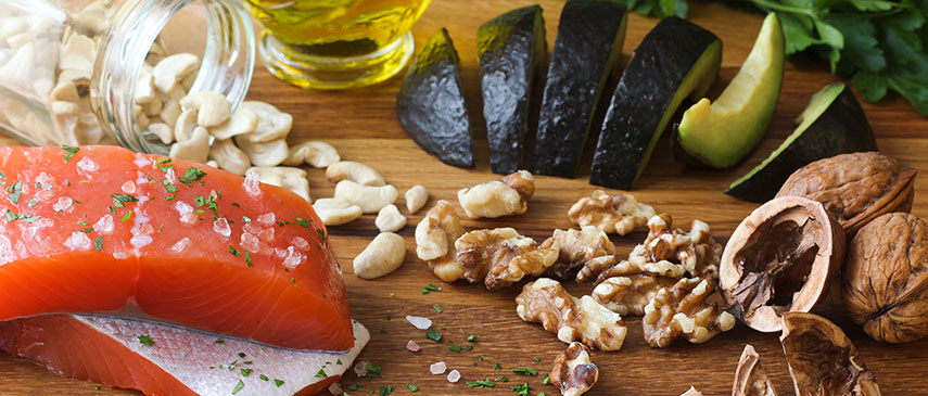 anti inflammation foods