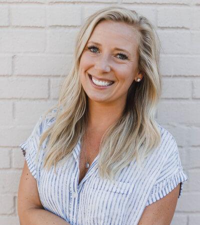 Dr. Natalie Miller