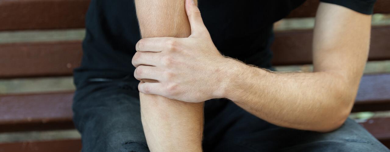 Elbow Wrist and Hand Pain Relief Minnetonka & Wayzata, MN