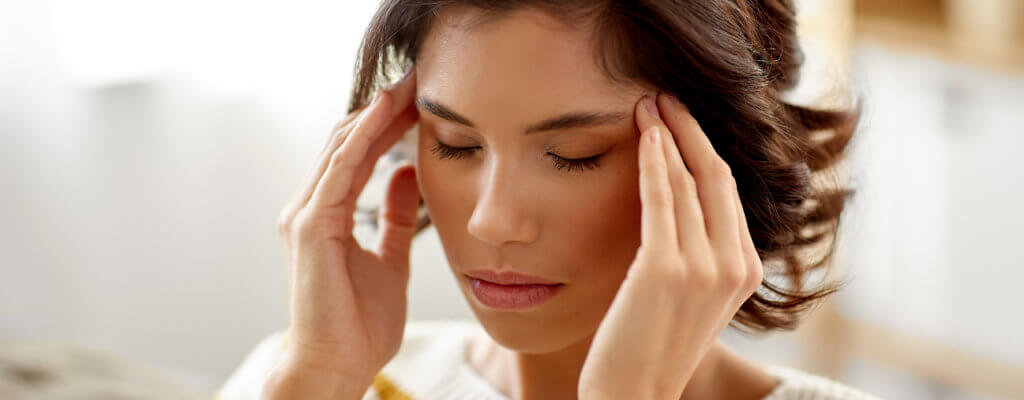Headaches and Neck Pain Relief Minnetonka & Wayzata, MN