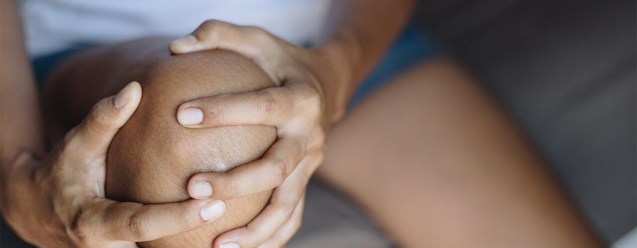 Hip and Knee Pain Relief Minnetonka & Wayzata, MN