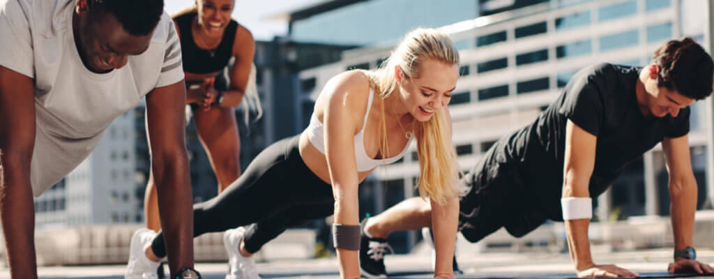5 Ways Stretching Daily Can Improve Your Life   Reneu Sport + Health